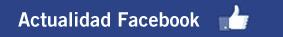 fondo facebook