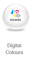 logo-digital-colours