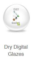 logo-digital-glazes-dry