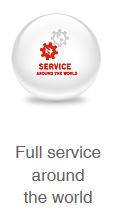 logo-full-service