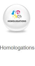 logo-homologations