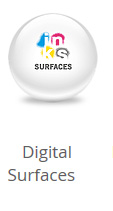 logo-surfaces