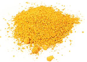 productos-amarillo
