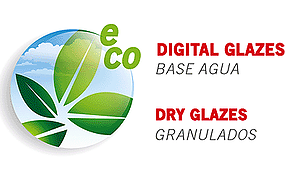productos-eco
