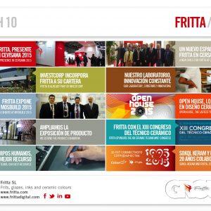 fritta 2015 flash 10