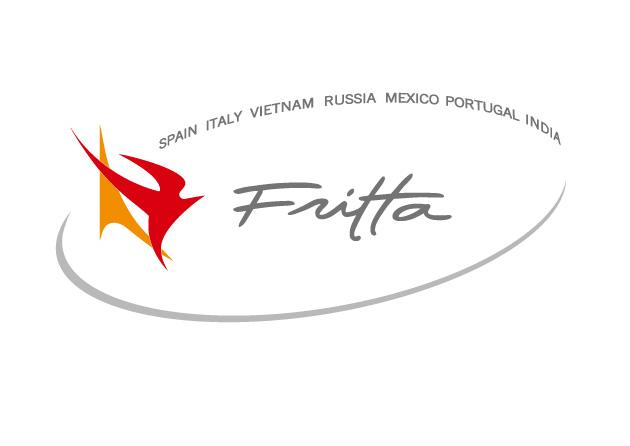 fritta-internacional