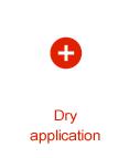 aplicacion-seco-gris