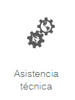 asistencia-tecnica-gris