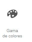 colores-gris