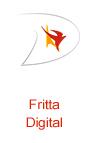 fritta-digital-gris