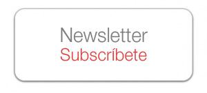 minibaner-newsletter