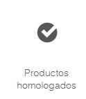 productos-homologados-rojo
