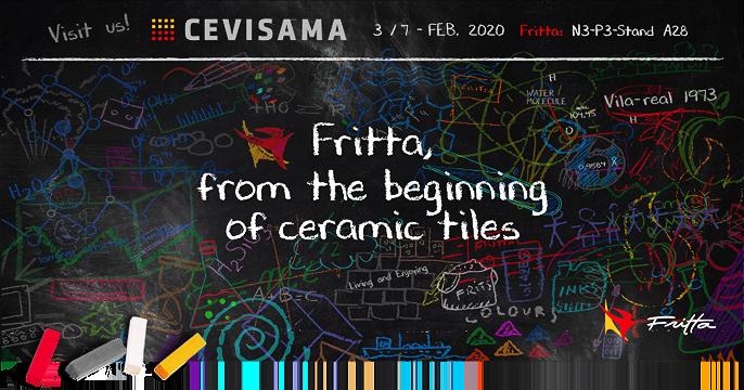 Fritta Group
